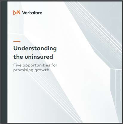 Understanding the Uninsured: 5 Opportunities for Promising Growth