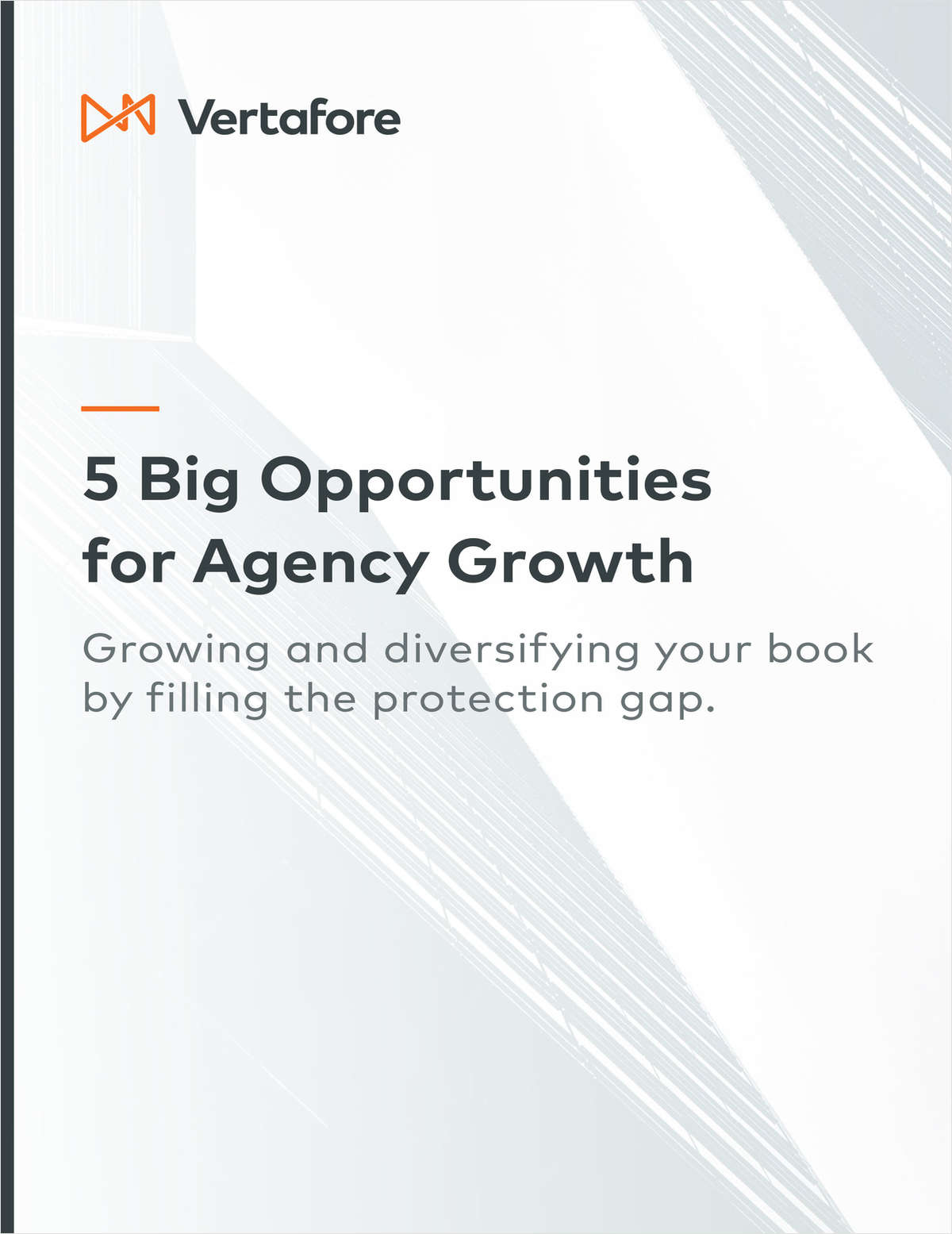 5 Big Opportunities for Agency Growth