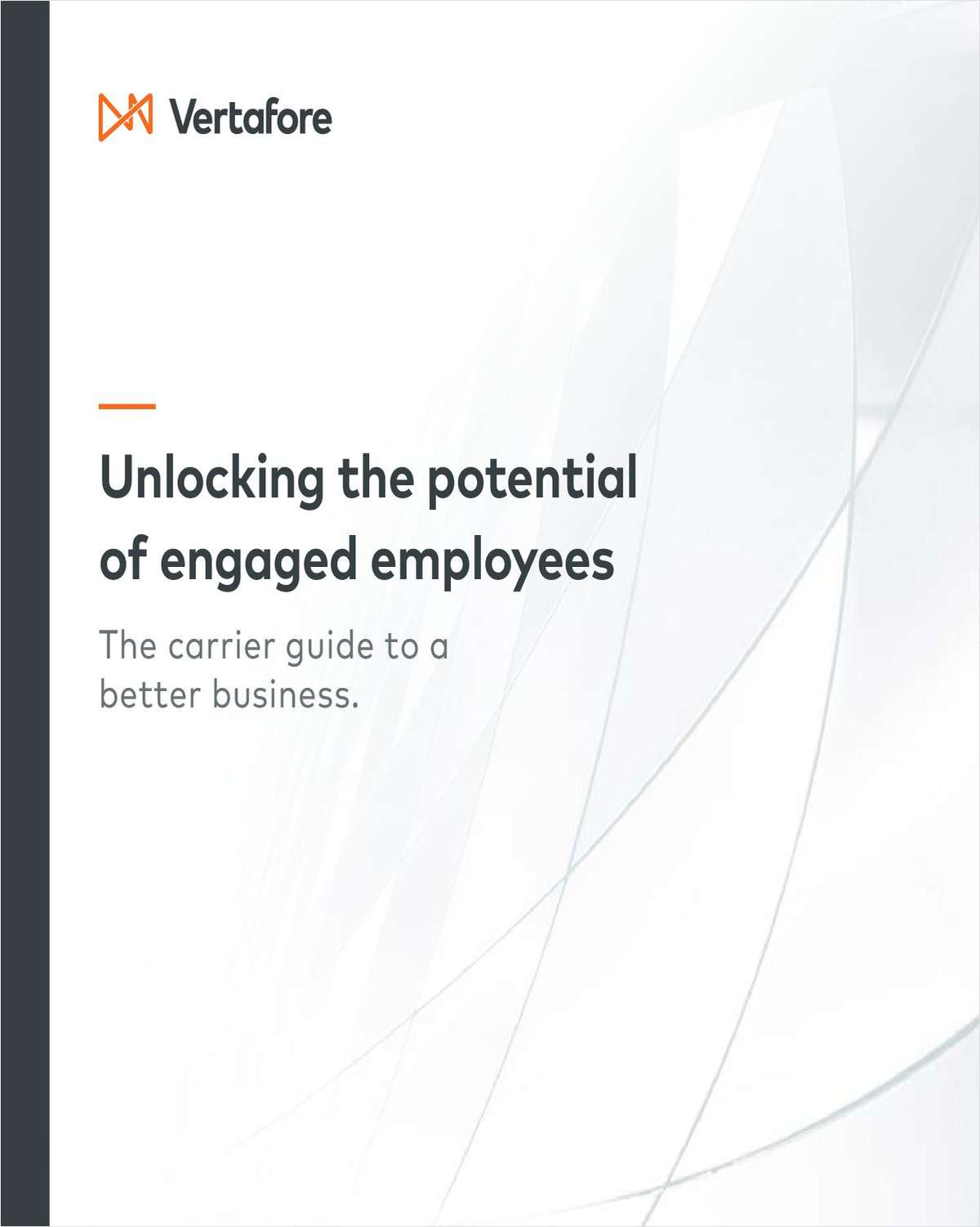 Unlocking The Potential of Engaged Employees: The Carrier Guide to a Better Business
