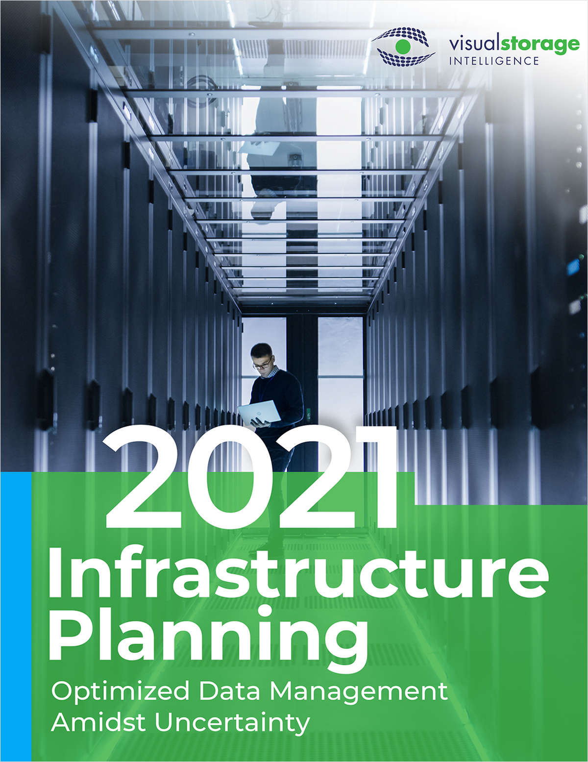 2021 Infrastructure Planning