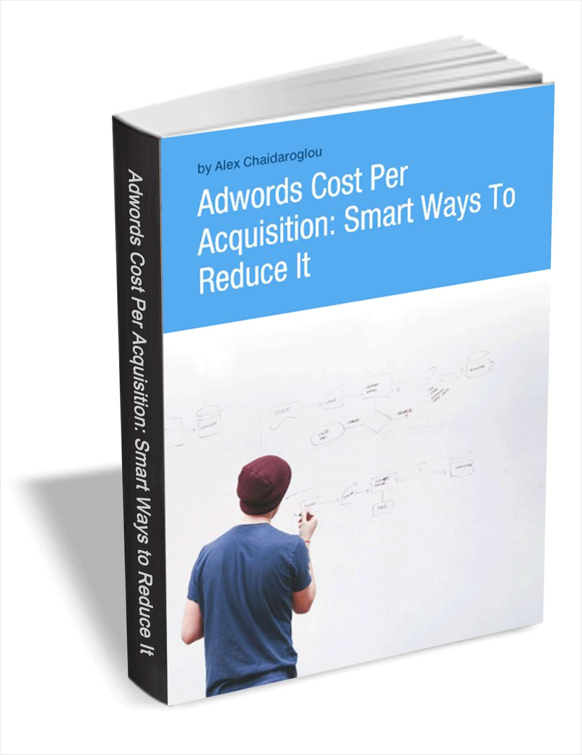 Adwords Cost Per Acquisition - Smart Ways To Reduce It