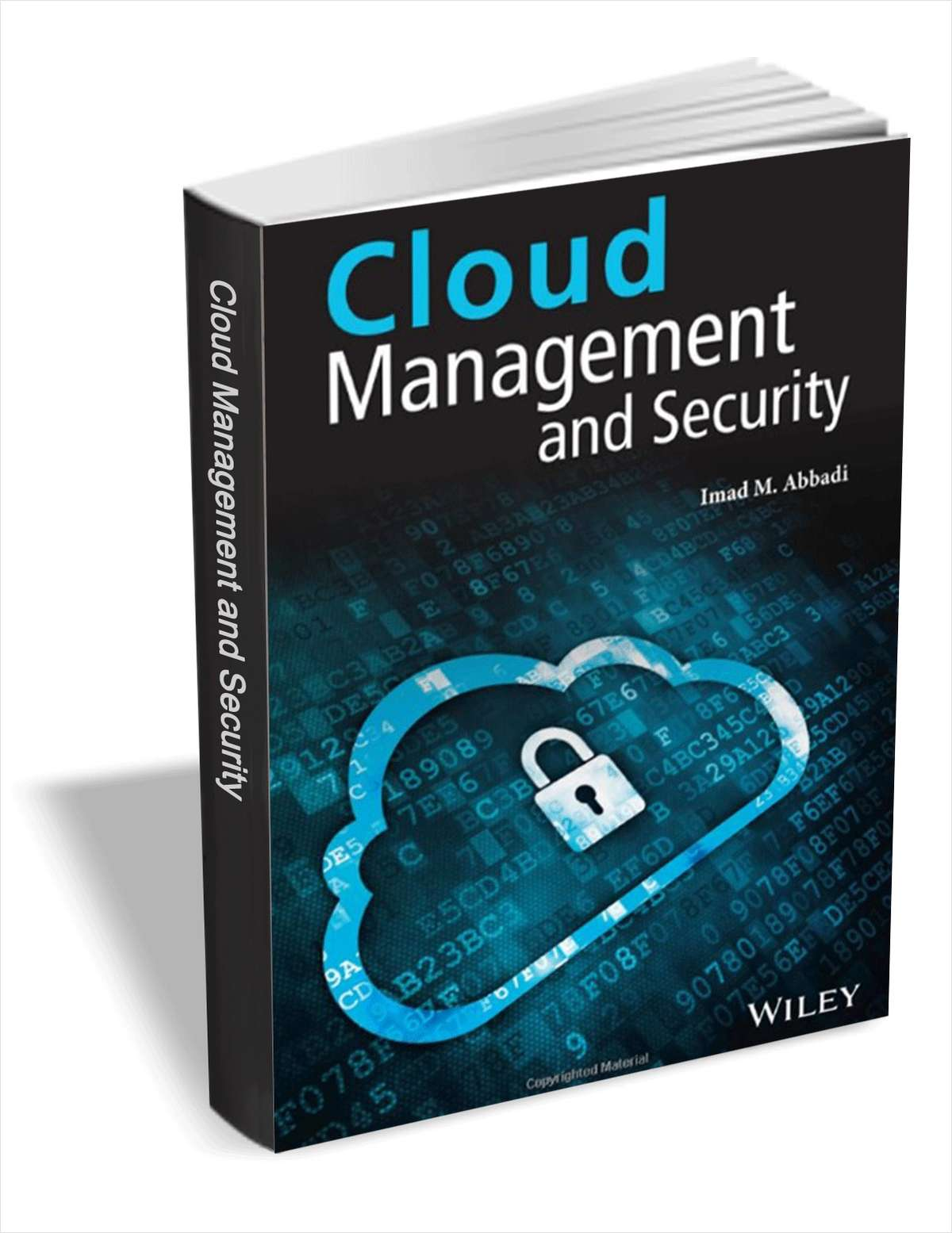 Cloud Management and Security ($109 Value) FREE For a Limited Time
