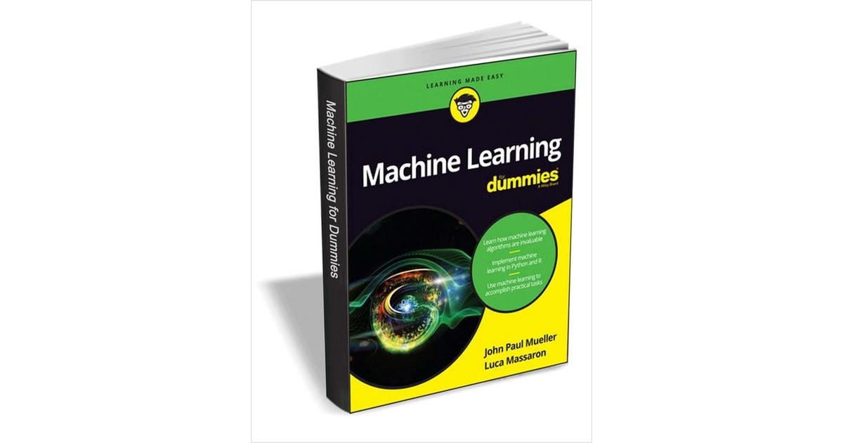 read Advances in Visual Computing: 7th International Symposium, ISVC 2011, Las Vegas, NV, USA, September