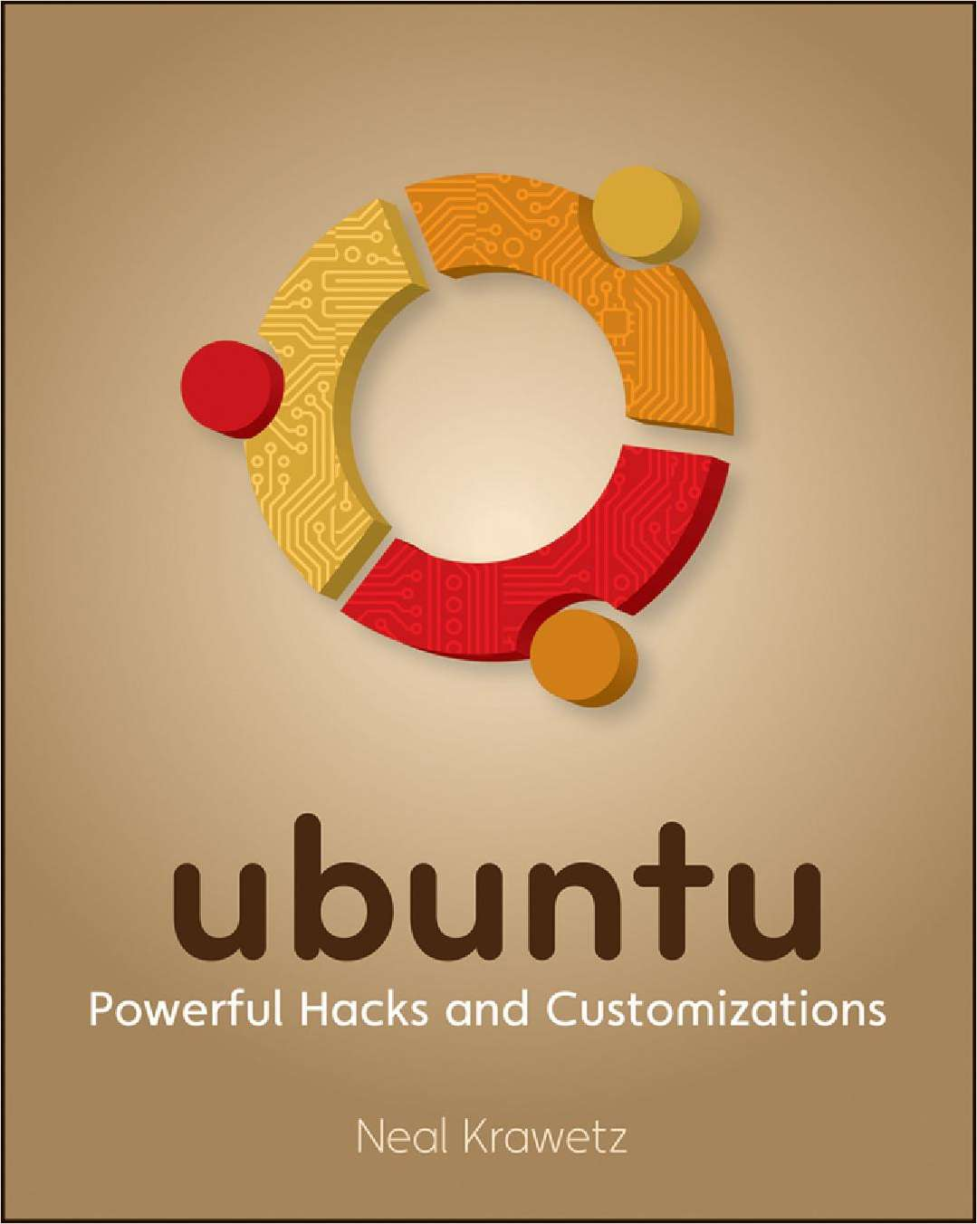 Ubuntu: Powerful Hacks and Customizations--Free Sample Chapter