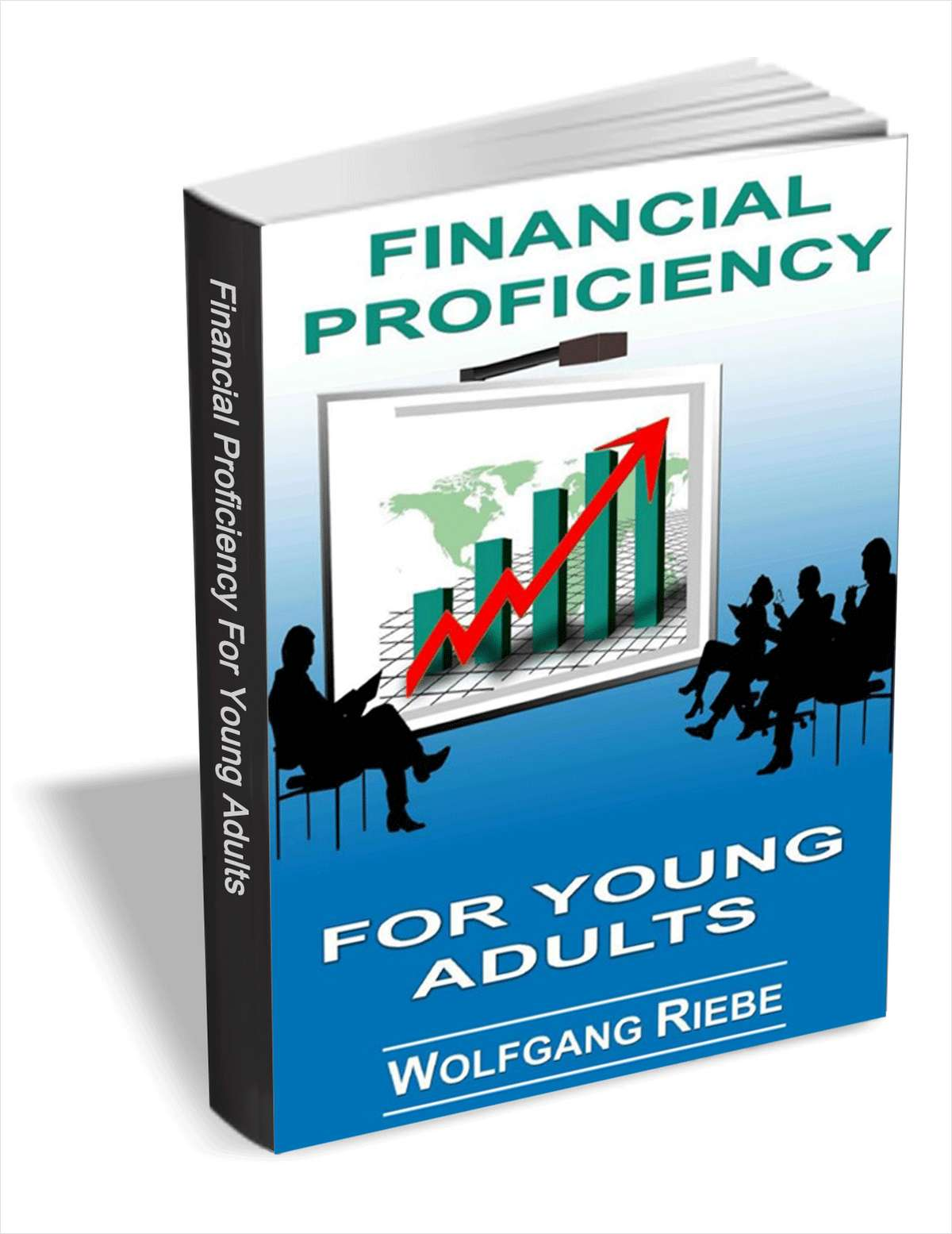 Financial Proficiency For Young Adults