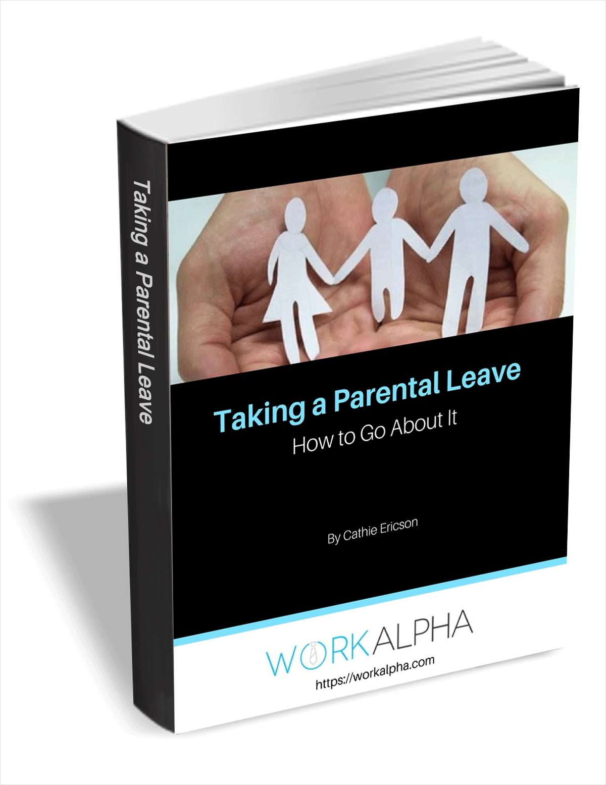 Taking a Parental Leave - How to Go About it