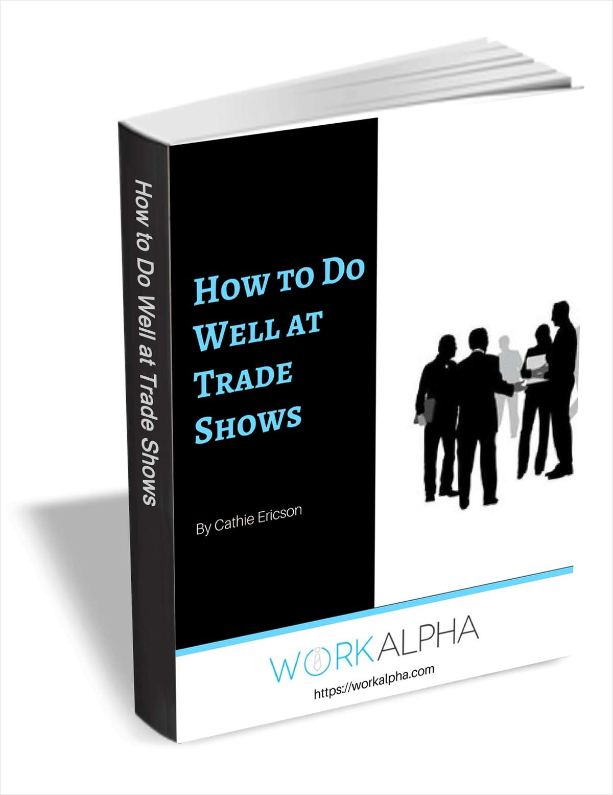 How to Do Well at Trade Shows
