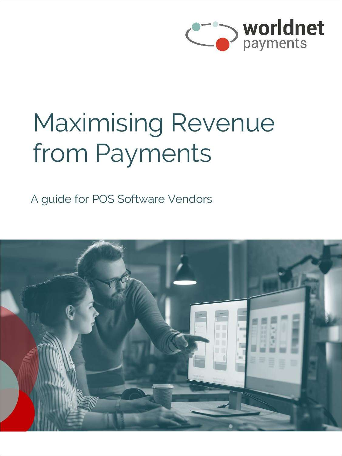 5 Ways to Maximize Revenue from Your POS Software with Payments