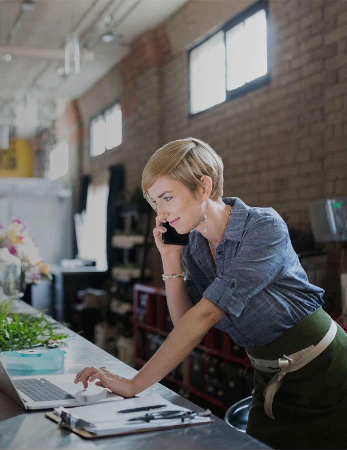 Wettbewerbsvorteile durch eine moderne Customer Experience