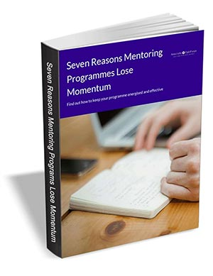 Seven Reasons Mentoring Programs Lose Momentum