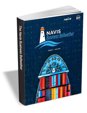The Navis Business Bellwether