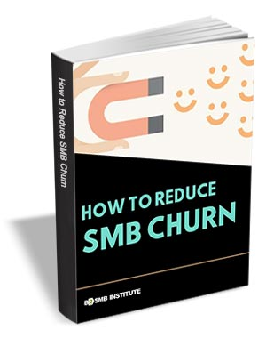 How to Reduce SMB Churn