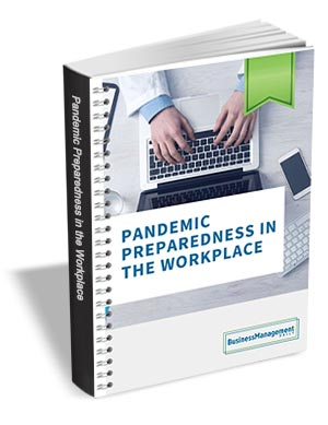 Pandemic Preparedness in the Workplace: Employer Responsibilities and Rights Under the ADA