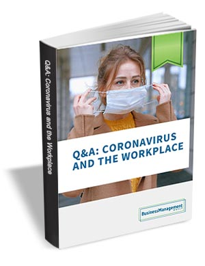 Q&A: Coronavirus and the Workplace