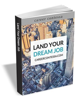 Land Your Dream Job