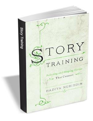 Story Training
