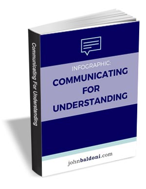 Communicating for Understanding