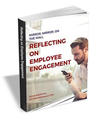 Reflecting on Employee Engagement