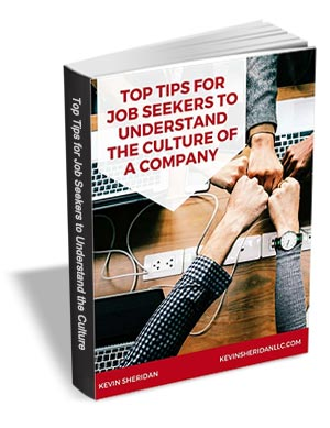 Top Tips for Job Seekers to Understand the Culture of a Company