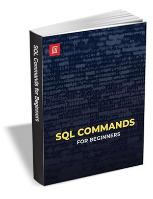 SQL Commands for Beginners