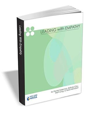 Key Step Media - Leading with Empathy