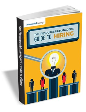 The Ultimate Guide to Hiring