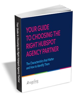 Your Guide to Choosing the Right Hubspot Agency Partner