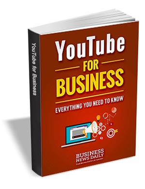 YouTube for Business - Everything You Need to Know