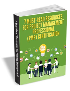 7 Must-Read Resources for Project Management Professional (PMP) Certification