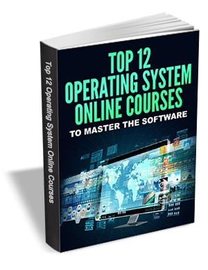 Top 12 Operating System Online Course to Master the Software